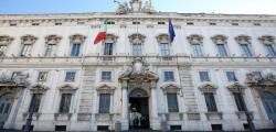 Corte Costituzionale Consiglio-di-Stato