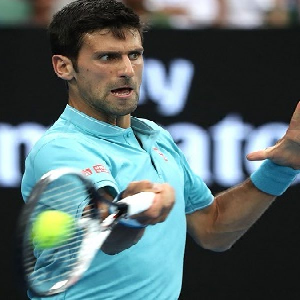 Tennis, Indian Wells: Djokovic eliminato! Kyrgios ai quarti, Federer regola Nadal in due set