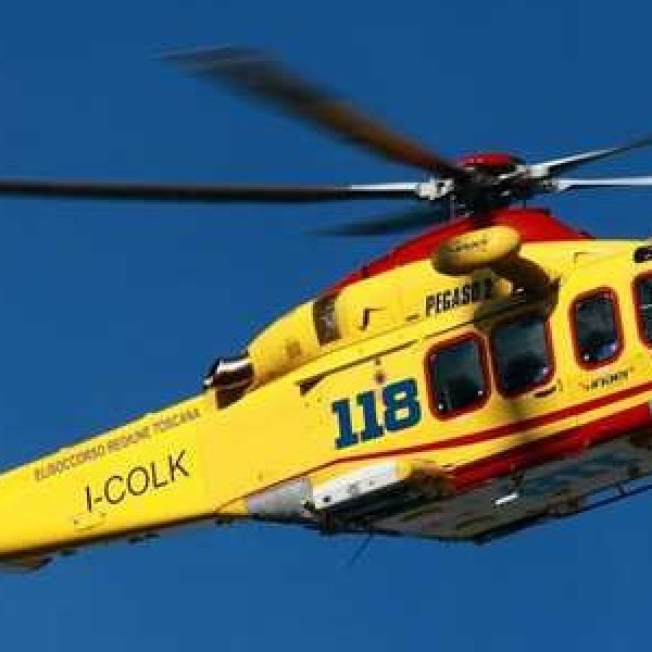 Maltempo da incubo, tre morti nel Triveneto | In Trentino un fulmine uccide un escursionista