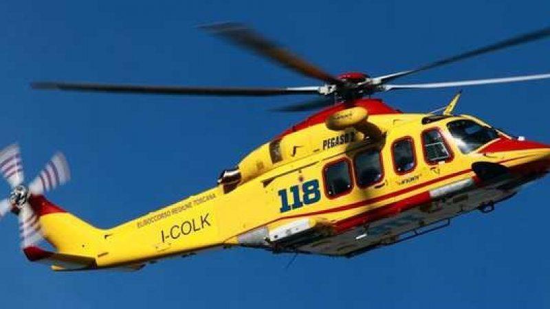Dramma in Trentino, precipita una cordata | Il bilancio è di 2 morti e 7 feriti, uno è grave