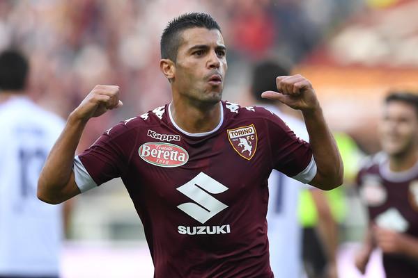 Serie A, i risultati della 13a giornata: Cagliari e Toro pareggiano nel posticipo