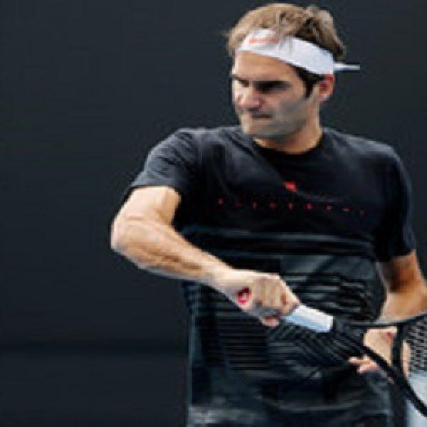 US Open, Federer avanti col brivido. Ok Nadal e Pliskova