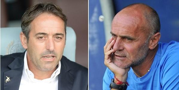 La Samp fermata dall'Empoli, al Ferraris finisce 0-0