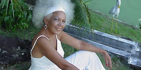 Brasile, uccisa cantante Loalwa Braz: fece diventare la lambada un genere musicale