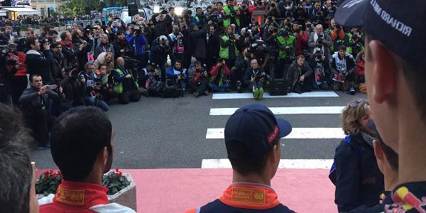 WRC | Morto lo spettatore coinvolto nel crash di Paddon