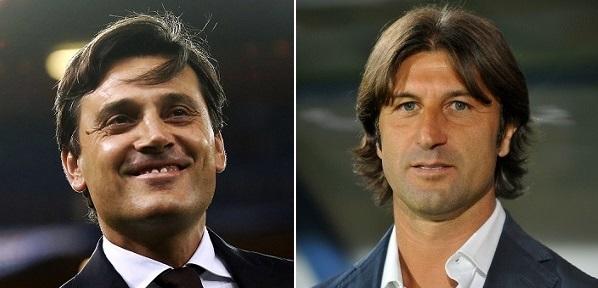 Le pagelle di Milan – Cagliari. Bacca, che liberazione! Bruno Alves ottimo fino al rosso