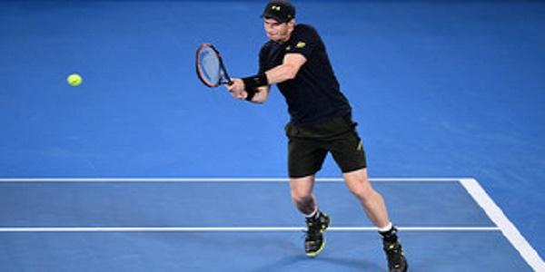 Roland Garros, Murray asfalta Del Potro. Wawrinka elimina Fognini, match sospesi per pioggia