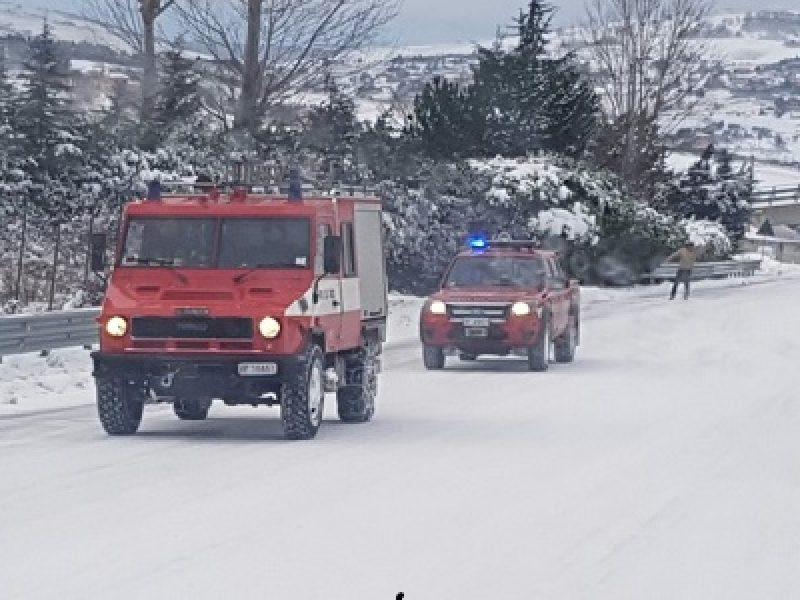 emergenza maltempo, maltempo centro-nord, maltempo italia nord, neve Italia, previsioni neve —