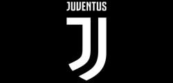Nuovo logo Juventus