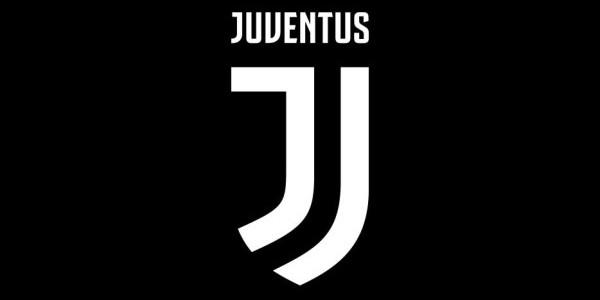Ranking Uefa, la Juve vola: bianconeri al secondo posto