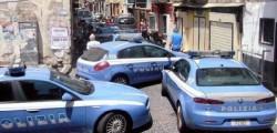 6 arresti Bari, Antonio Decaro, arresti bari, arresti festa patronale Bari, arresti minacce antonio Decaro, Bari, disordini festa patronale Bari