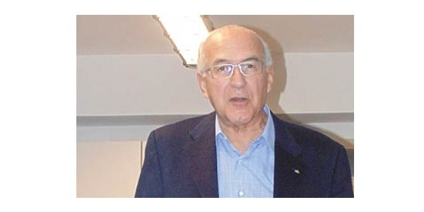 Arrestato ex presidente Coni Ragusa