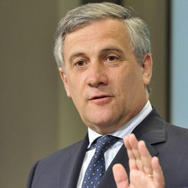 Governo, Tajani boccia un accordo con il M5S