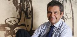 Antonio Campo Dall'Orto, Carlo Verdelli, dimissioni Carlo Verdelli, dimissioni Rai, dimissioni Verdelli, rai, Verdelli