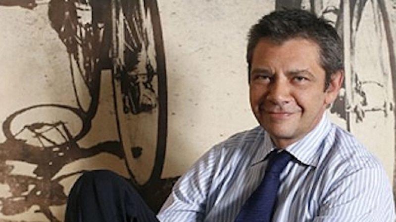 """Rai, Carlo Verdelli si dimette a sorpresa   """"Il Cda ha bocciato il piano per l'informazione"""""""