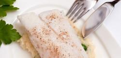 chi-mangia-pesce-ingerisce-11-mila-pezzi-di-plastica-in-un-anno