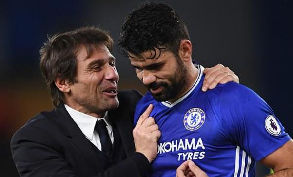Delirio Blues! Chelsea campione d'Inghilterra | Antonio Conte è il nuovo re della Premier League