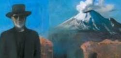 de gregori esce il nuovo album sotto il vulcano
