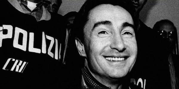 Brescia, Felice Maniero arrestato per maltrattamenti