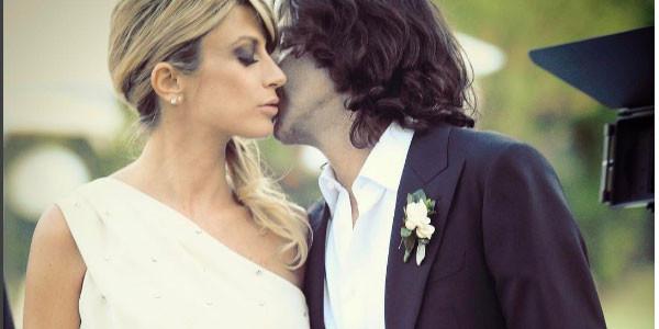 Matrimonio al capolinea: Maddalena Corvaglia dice addio al suo Stef Burns