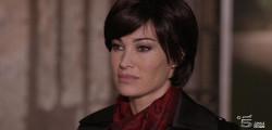 il-bello-delle-donne-seconda-puntata-19-gennaio-2017