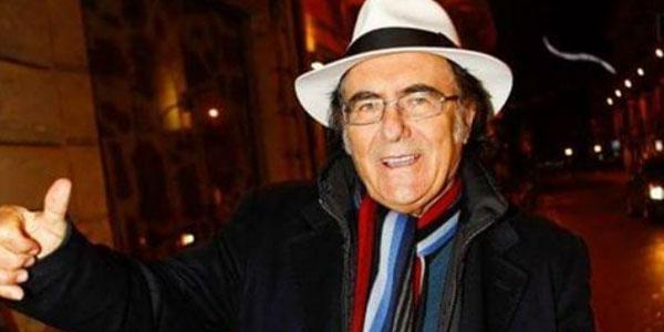 """Sanremo 2017, il testo di """"Di rose e di spine"""" di Al Bano"""