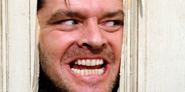 Jack Nicholson lascia il cinema? L'annuncio di Peter Fonda
