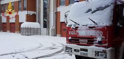 freddo, freddo italia, freddo scuole, gelo italia, gelo scuola italia, maltempo, maltempo Italia, previsioni freddo italia