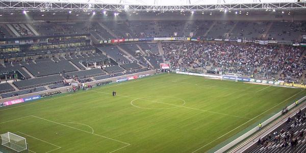 Fiorentina storica: espugna Borussia Park (0 – 1): decide la magia di Bernardeschi su punizione