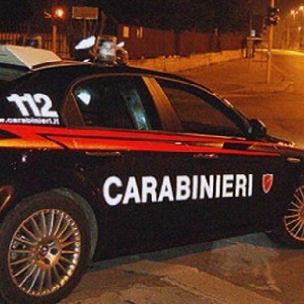 Calabria, 51 arresti per traffico di droga