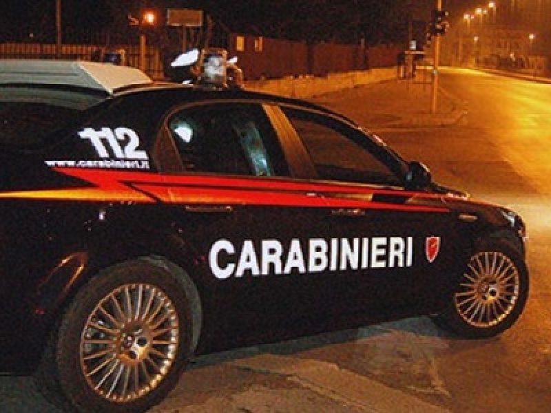 Patto narcotrafficanti-clan di Napoli, operazione e arresti della polizia