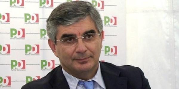 Abruzzo: indagato governatore D'Alfonso