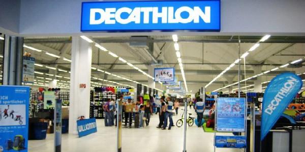 assunzioni Decathlon, cercalavoro, decathlon, lavorare con Decathlon, lavoro Decathlon, trovalavoro