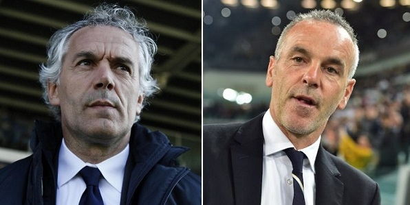 Le pagelle di Bologna – Inter. Finalmente Gabigol! D'Ambrosio top, delude Dzemaili
