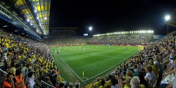 E. League, Roma spettacolo! Villareal ko 0 – 4. Tripletta di Dzeko e gol di Emerson