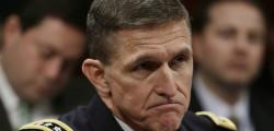Donald Trump russiagate, Flynn chiede immunità, Flynn testimonia russiagate, russiagate news, Trump aiutato da Putin, Trump contro Cina, Usa