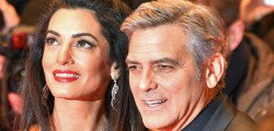 George_Clooney_and_Amal