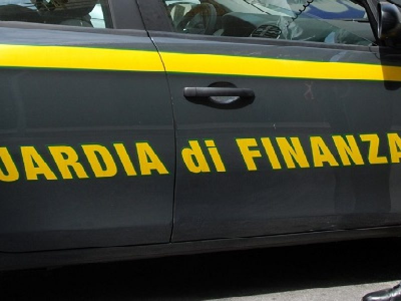 mafia, Pietro Formoso, sequestro 21 milioni boss mafia, sequestro beni mafia, sequestro mafia, sequestro mafia palermo, sequestro Pietro Formoso