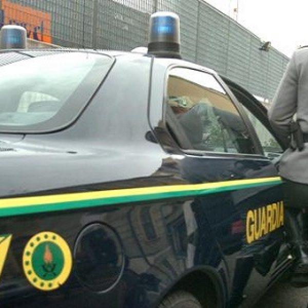 Catania, indagine all'Ispettorato del Lavoro: arrestato ex deputato regionale