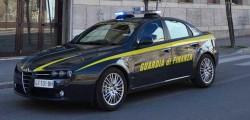 auto esplosivo porto mediceo, esplosivo Livorno, esplosivo porto Mediceo, Livorno, smart carica esplosivo