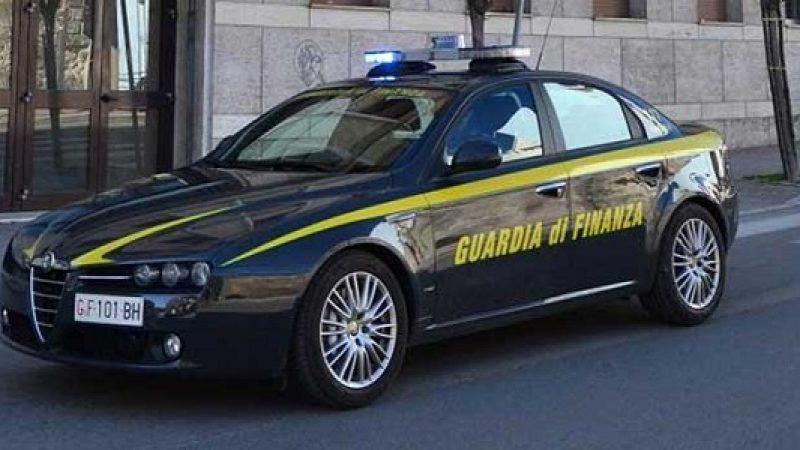 False assunzioni a Cosenza, scattano le denunce | Il danno per lo Stato ammonta a 880mila euro