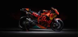 KTM moto 2017 2