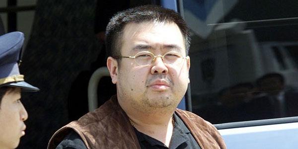 Corea del Nord, ucciso fratellastro di Kim Jong-un   Morti i presunti killer, una donna arrestata