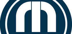 Logo modena Volley