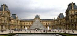 Francia, Isis Parigi Isis Louvre, Parigi, sparatoria Francia, sparatoria Louvre, sparatoria parigi, spari Louvre