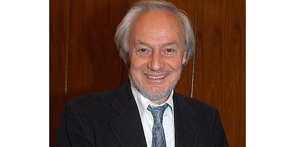 Agcom, Senato elegge Mario Morcellini