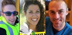 accusa Fabio Di Lello, Fabio Di Lello, Italo D'Elisa, omicidio Italo D'Elisa, omicidio vasto, vasto