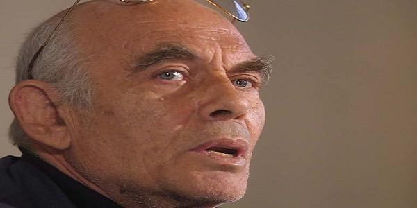 Addio a Pasquale Squitieri, il regista è morto a 78 anni