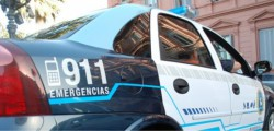Morti bus Argentina, Morti bus Mendoza, incidente bus Mendoza, Incidente Bus Argentina, bilancio morti feriti Mendoza, Mendoza, Argentina