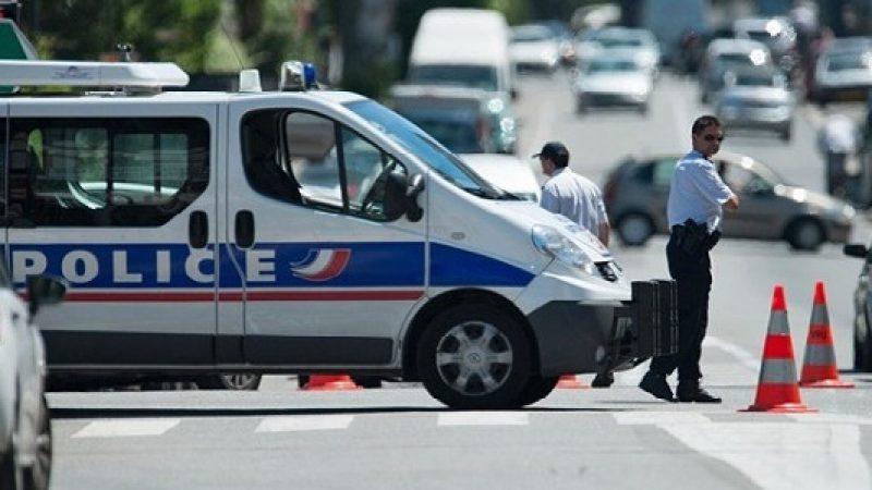 Francia, rientra l'allarme a Saint-Michel: si trattava solo di una lite